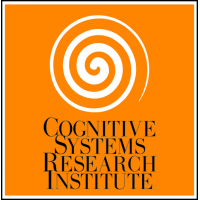 Cognitive Systems Research Institute